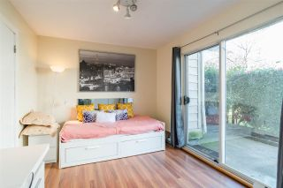 """Photo 23: 43 2450 HAWTHORNE Avenue in Port Coquitlam: Central Pt Coquitlam Townhouse for sale in """"COUNTRY PARK ESTATES"""" : MLS®# R2461060"""