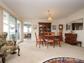 Photo 8: 3730 Marine Vista in COBBLE HILL: ML Cobble Hill House for sale (Malahat & Area)  : MLS®# 680071
