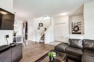Photo 9: 136 Copperpond Parade SE in Calgary: Copperfield Detached for sale : MLS®# A1114576