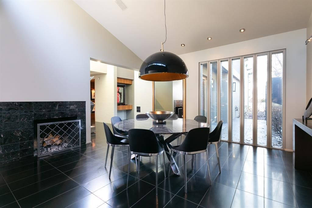 Photo 23: Photos: 6128 Belvedere Road SW in Calgary: Bel-Aire Detached for sale : MLS®# A1064403