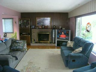 """Photo 5: 13910 114TH Ave in Surrey: Bolivar Heights House for sale in """"BOLIVAR HEIGHTS"""" (North Surrey)  : MLS®# F2626844"""