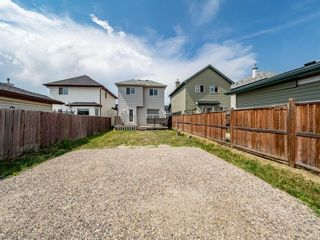 Photo 28: 623 Taradale Drive NE in Calgary: Taradale Detached for sale : MLS®# A1127134