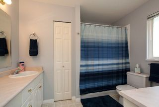 Photo 14: 26879 24A Avenue in Langley: Aldergrove Langley House for sale : MLS®# R2248874