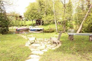 Photo 14: 11 Duncan Drive in Kawartha Lakes: Rural Eldon House (Bungalow-Raised) for sale : MLS®# X3201322