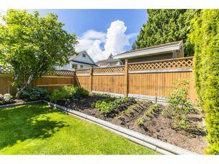 Photo 39: 6125 127 Street in Surrey: Panorama Ridge House for sale : MLS®# R2585835
