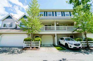 "Photo 26: 35 11355 236 Street in Maple Ridge: Cottonwood MR Townhouse for sale in ""Robertson Ridge"" : MLS®# R2458871"