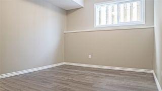 Photo 13: 4721 TILGATE Court: Cold Lake House for sale : MLS®# E4234224