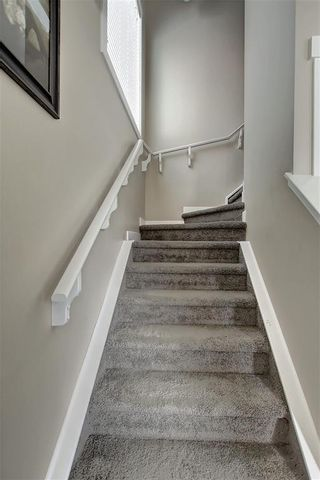 Photo 30: 175 LEGACY Mews SE in Calgary: Legacy Semi Detached for sale : MLS®# C4242797