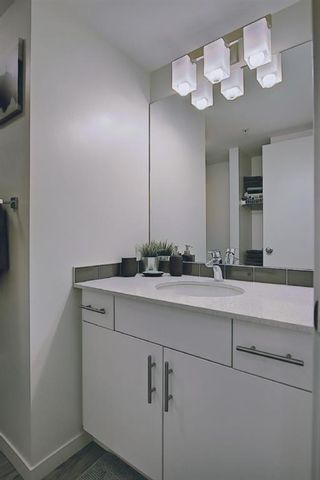 Photo 19: 3303 181 Skyview Ranch Manor NE in Calgary: Skyview Ranch Apartment for sale : MLS®# A1123883