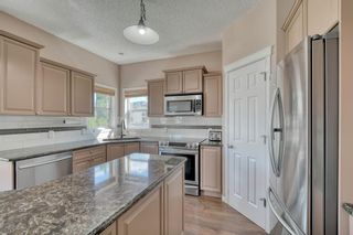 Photo 14: 104 SPRINGMERE Key: Chestermere Detached for sale : MLS®# A1016128