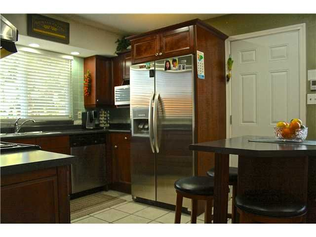 Photo 3: Photos: 7911 THORMANBY Crescent in Richmond: Quilchena RI House for sale : MLS®# V974156