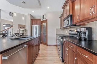 Photo 9: 226 TUSSLEWOOD Grove NW in Calgary: Tuscany Detached for sale : MLS®# C4253559