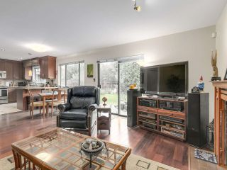 Photo 5: 3639 GARIBALDI Drive in North Vancouver: Roche Point House for sale : MLS®# R2216953