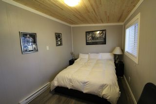 Photo 9: 4180 Squilax Anglemont Road in Scotch Creek: North Shuswap House for sale (Shuswap)  : MLS®# 10229907