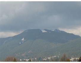 """Photo 15: Photos: 304 137 W 17 Street in North Vancouver: Central Lonsdale Condo for sale in """"Westgate"""" : MLS®# R2075830"""