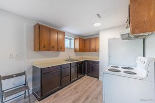 Photo 27: 5216 SMITH Avenue in Burnaby: Central Park BS 1/2 Duplex for sale (Burnaby South)  : MLS®# R2620345