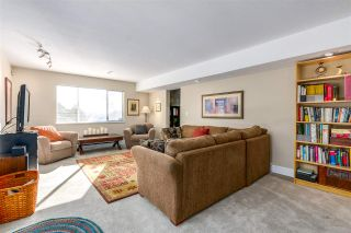 Photo 16: 2909 PAUL LAKE COURT in Coquitlam: Coquitlam East House for sale : MLS®# R2255490