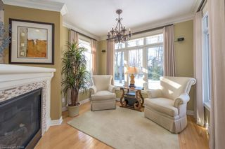 Photo 14: 115 FITZWILLIAM Boulevard in London: North L Residential for sale (North)  : MLS®# 40067134
