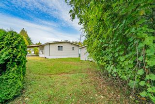 Photo 13: 148 25 Maki Rd in Nanaimo: Na Chase River Manufactured Home for sale : MLS®# 888162