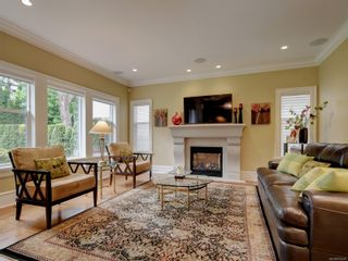 Photo 7: 4107 Gordon Head Rd in : SE Arbutus House for sale (Saanich East)  : MLS®# 875202