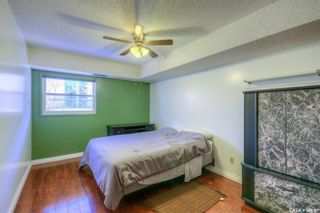 Photo 12: 103 2237 McIntyre Street in Regina: Transition Area Residential for sale : MLS®# SK842879