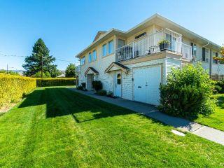 Photo 25: 32 807 RAILWAY Avenue: Ashcroft Apartment Unit for sale (South West)  : MLS®# 162962