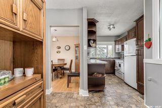 Photo 12: 1137 Connaught Avenue in Moose Jaw: Central MJ Residential for sale : MLS®# SK873890