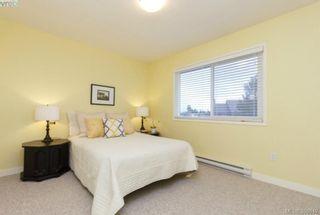 Photo 15: 9 7751 East Saanich Rd in SAANICHTON: CS Saanichton Row/Townhouse for sale (Central Saanich)  : MLS®# 718315