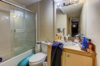 Photo 33: 158 Saddlemont Boulevard NE in Calgary: Saddle Ridge Detached for sale : MLS®# A1145866