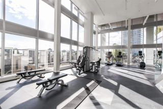 """Photo 20: 902 6461 TELFORD Avenue in Burnaby: Metrotown Condo for sale in """"METROPLACE"""" (Burnaby South)  : MLS®# R2064100"""