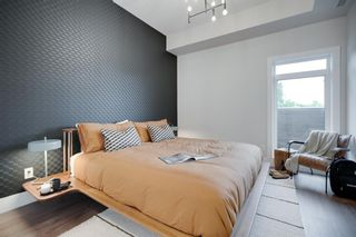 Photo 12: 410 3375 15 Street SW in Calgary: South Calgary Apartment for sale : MLS®# A1089329