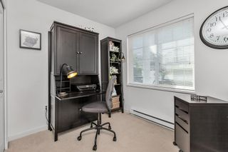 Photo 2: 34 7238 189 STREET in Surrey: Clayton Townhouse for sale (Cloverdale)  : MLS®# R2579420