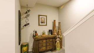 Photo 15: 46 Wolf Creek Manor SE in Calgary: C-281 Detached for sale : MLS®# A1145612