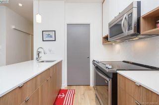 Photo 10: 302 1015 Rockland Ave in VICTORIA: Vi Downtown Condo for sale (Victoria)  : MLS®# 783856