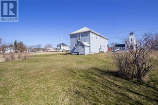 Photo 44: 54 Route 955 in Cape Tormentine: House for sale : MLS®# M134223