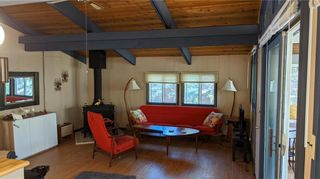 Photo 8: 144 Bayview Drive in Grand Marais: Lakeshore Heights Residential for sale (R27)  : MLS®# 202123685