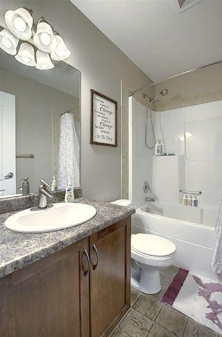 Photo 26: 76 BONIN Crescent: Beaumont House for sale : MLS®# E4229205