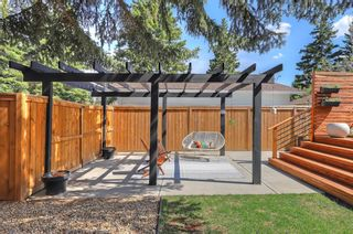 Photo 42: 2343 Palisade Drive SW in Calgary: Palliser Detached for sale : MLS®# A1107876