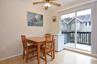 "Photo 6: 16 6747 203 Street in Langley: Willoughby Heights Townhouse for sale in ""Sagebrook"" : MLS®# R2125819"