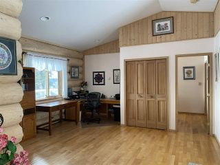 Photo 25: 7947 VIEWLAND Road in Bridge Lake: Bridge Lake/Sheridan Lake House for sale (100 Mile House (Zone 10))  : MLS®# R2537222