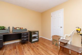 Photo 12: 635 Bradley Dyne Rd in : NS Ardmore House for sale (North Saanich)  : MLS®# 870490