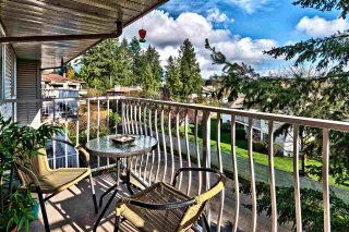 Photo 17: 306 1187 PIPELINE Road in Coquitlam: New Horizons Condo for sale : MLS®# R2123453
