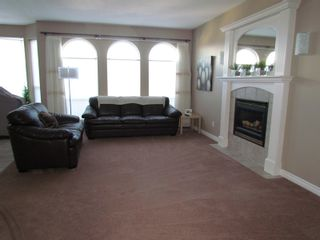 Photo 8: 46439 LEAR Drive in SARDIS: Promontory House for rent (Sardis)