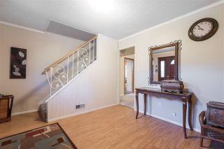 "Photo 4: 3860 WILLIAMS Road in Richmond: Steveston North House for sale in ""STEVESTON NORTH"" : MLS®# R2236248"