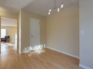 Photo 8: 16 110 10 Avenue NE in Calgary: Crescent Heights Semi Detached for sale : MLS®# A1048311
