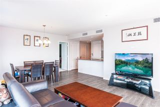 """Photo 18: 3906 5883 BARKER Avenue in Burnaby: Metrotown Condo for sale in """"ALDYNE ON THE PARK"""" (Burnaby South)  : MLS®# R2579935"""
