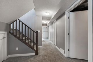 Photo 21: 33 5 Avenue SE: High River Semi Detached for sale : MLS®# A1064832