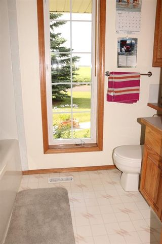 Photo 33: 33169 Range Road  283: Rural Mountain View County Detached for sale : MLS®# A1103194