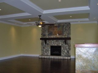 Photo 38: 351 MARMONT STREET in COQUITLAM: House for sale