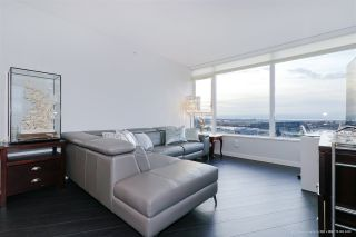 Photo 15: 1709 8333 SWEET AVENUE in Richmond: West Cambie Condo for sale : MLS®# R2531862